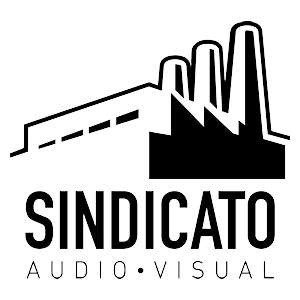 Sindicato audio visual